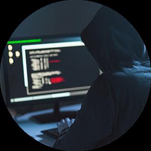 https zorgt voor een veiligere website