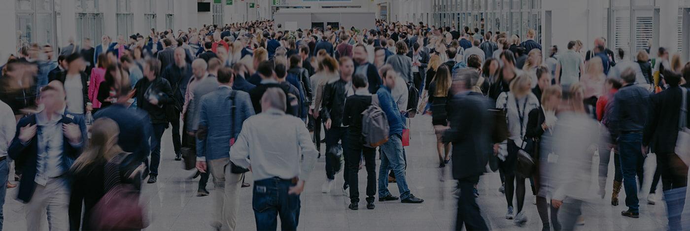 SEO zorgt voor meer bezoekers op je website of webshop
